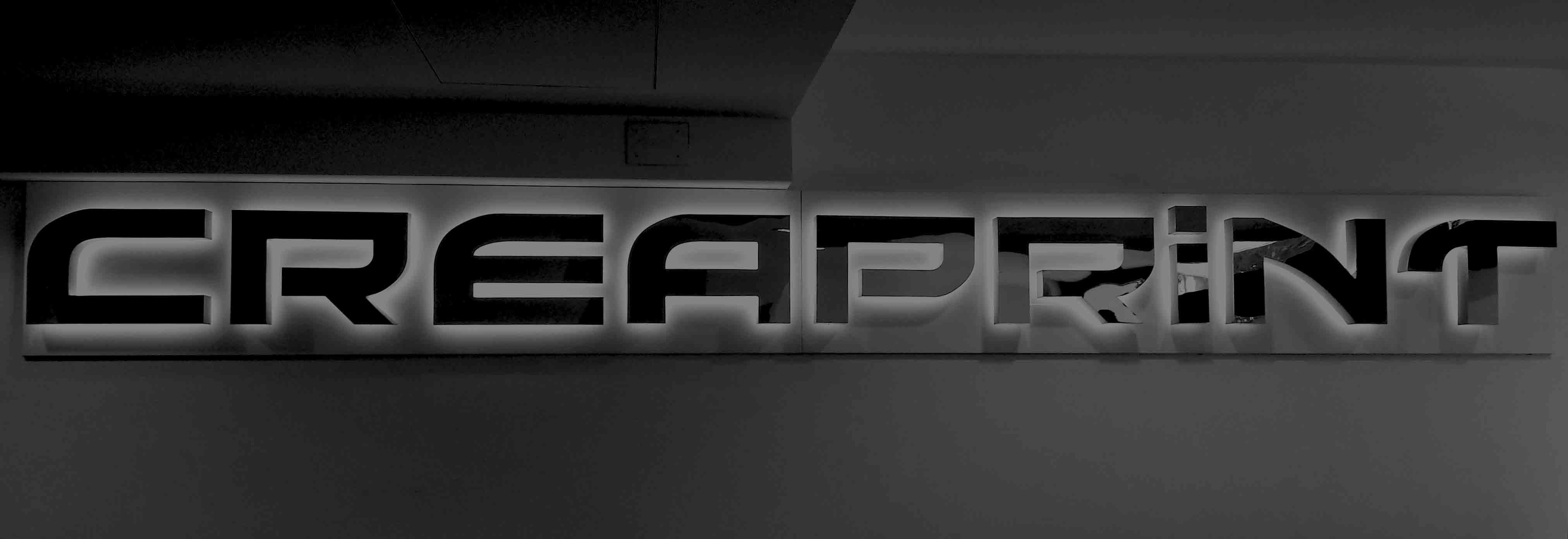 Créaprint - impression numérique