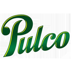 Logo Pulco